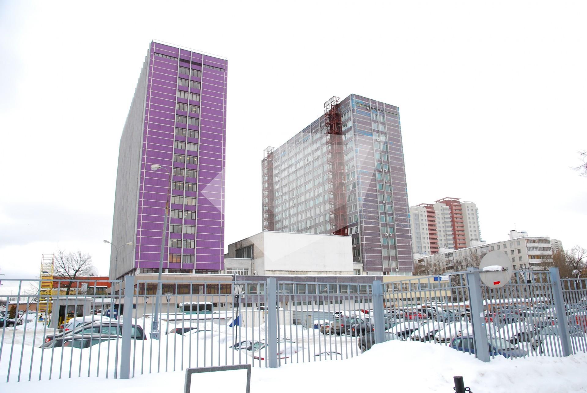 Аренда офисов муравей аренда коммерческой недвижимости, санкт-петербург, невский район