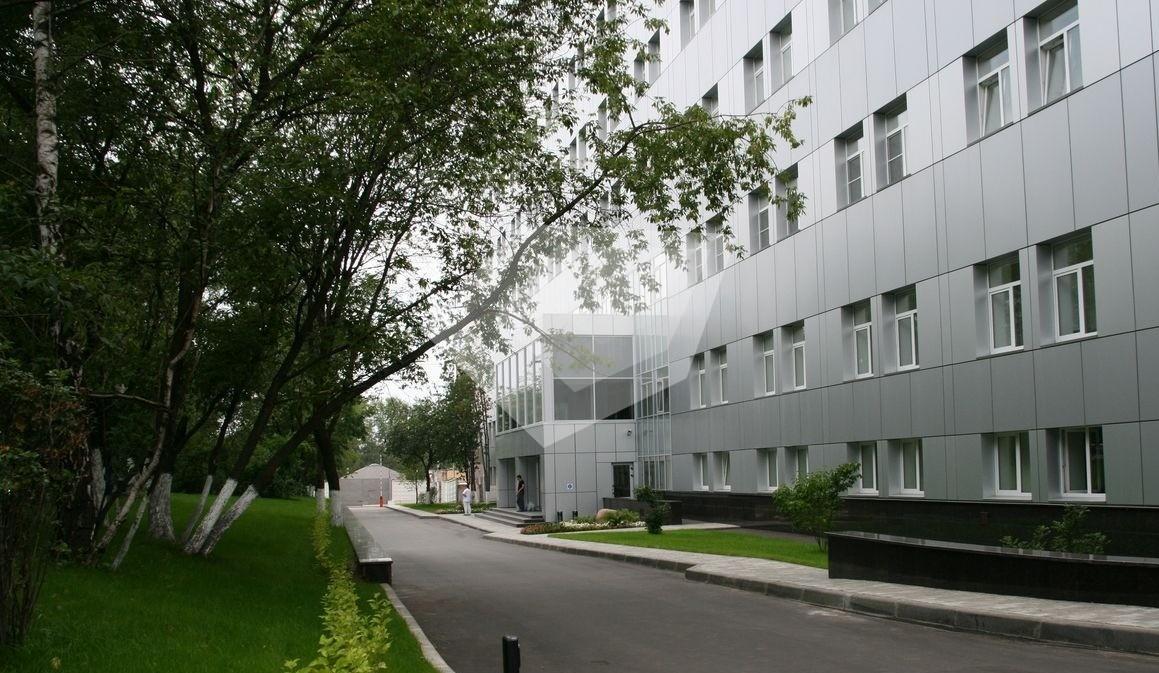 Аренда офисов от собственника Молдавская улица тренинги коммерческой недвижимости