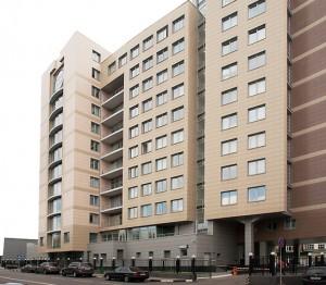 Список аренда офисов в бизнес-центре аренда офиса дегунинская