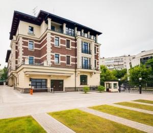 долевое участие и коммерческая недвижимость