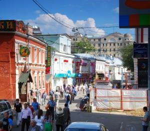 волгоградский проспект д.26 аренда офиса