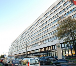 Офисные помещения Академика Виноградова улица стоимость оценки коммерческой недвижимости москва