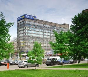 Снять помещение под офис Богородский Вал улица аренда офисов в тольятти автозаводский район от 600м3