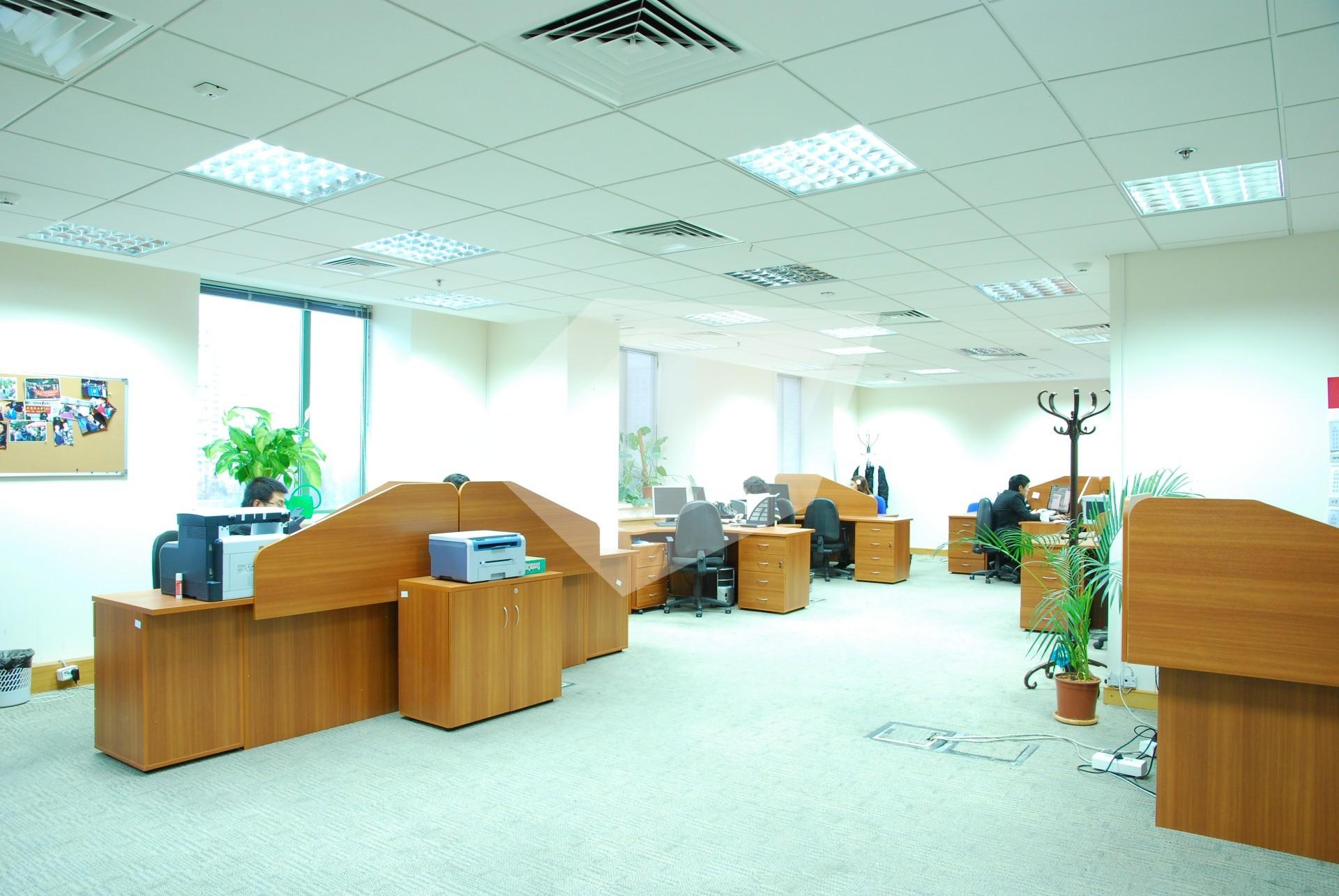Аренда офиса презентации снять место под офис Перово