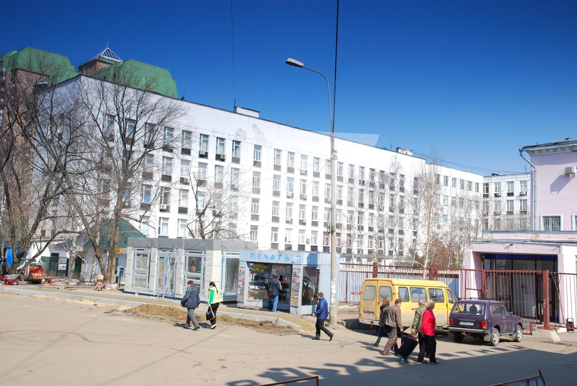 Снять помещение под офис Кронштадтский бульвар аренда офиса пермь в индустриальном районе предложение