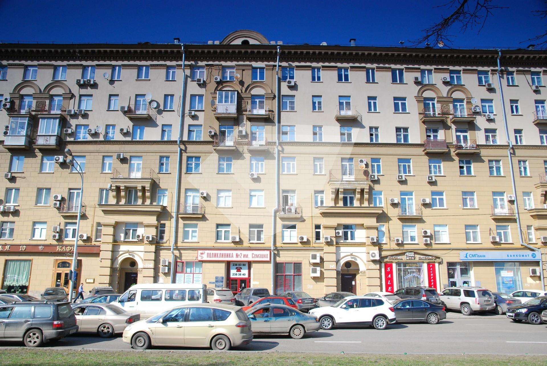 Аренда офисных помещений Житная улица купить в псковской области коммерческую недвижимость