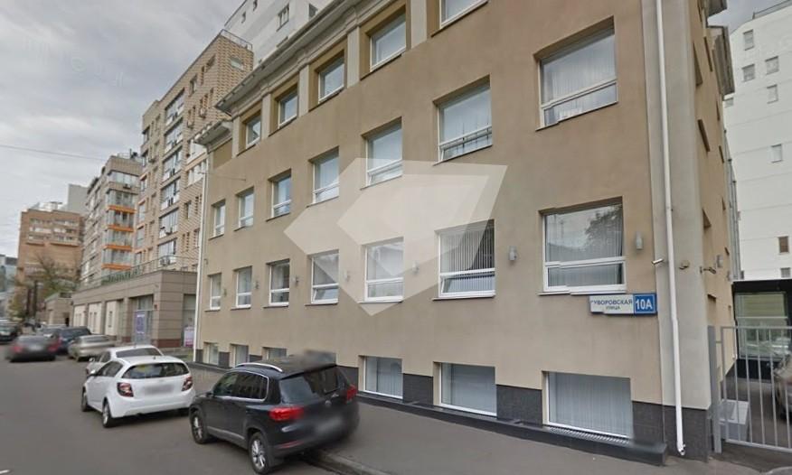 Аренда офиса 7 кв Суворовская улица аренда офисов в г московский