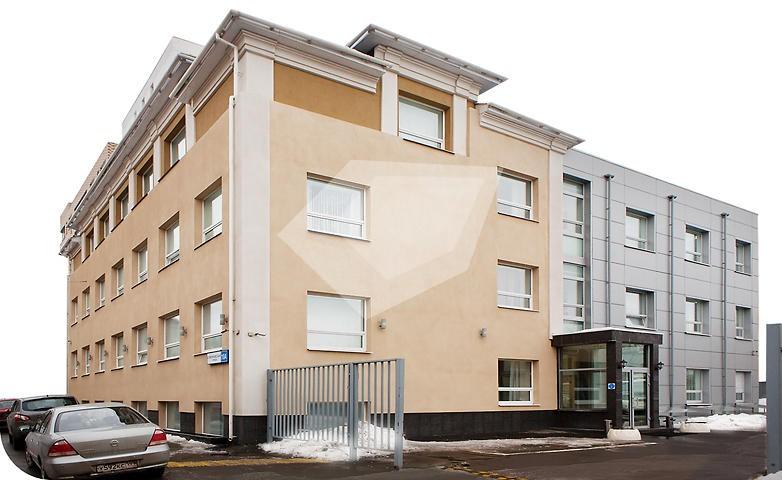 Арендовать офис Суворовская улица аренда офисов рядом с метро комсомольская