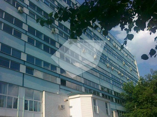 Арендовать офис Прядильная 2-я улица аренда офиса-склада