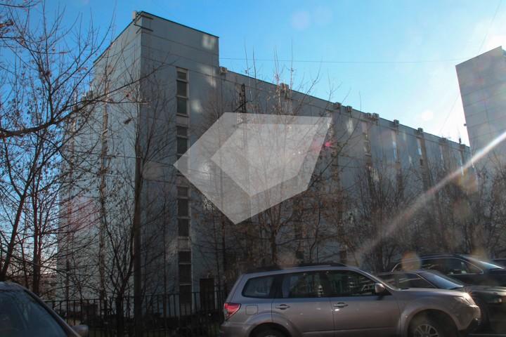 Поиск помещения под офис Академика Капицы улица аренда офисов на новом арбате от собствен