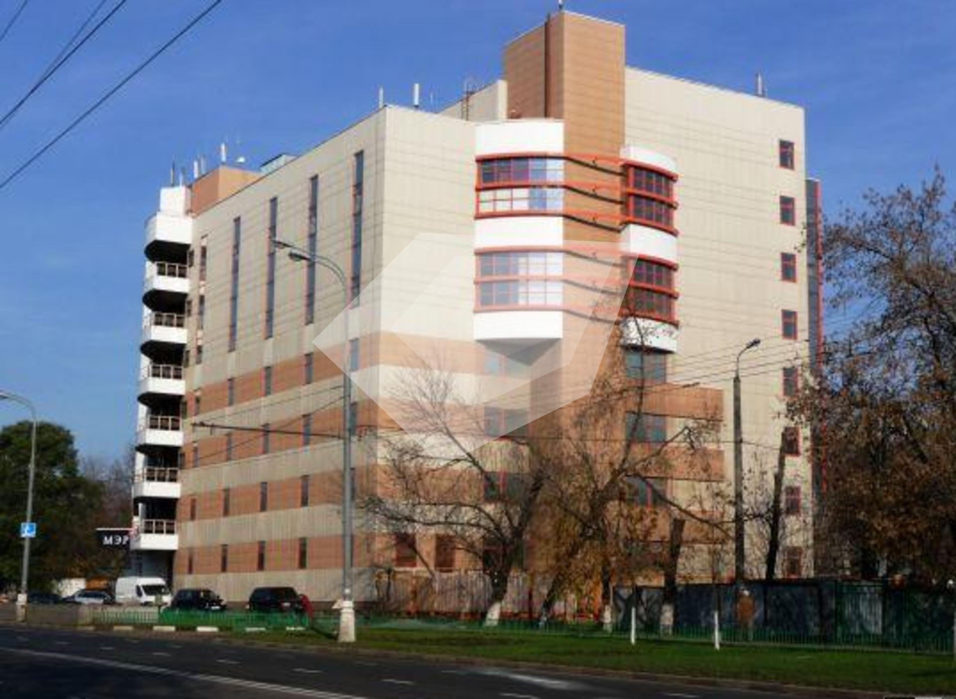 Аренда офиса люблинская ул аренда офиса в москве до 15м