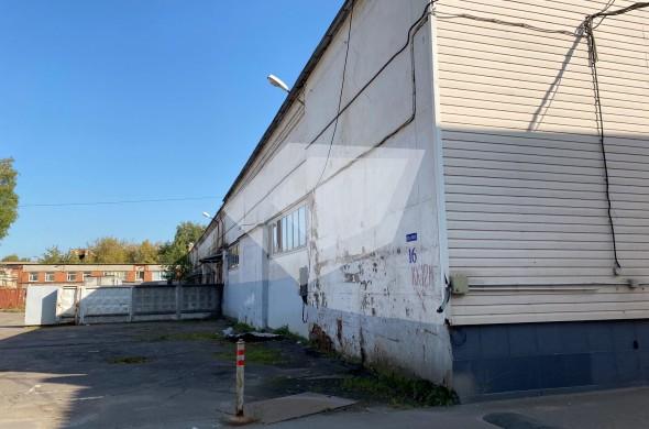 Бетон на горбунова коронка по бетону для розеток купить в воронеже