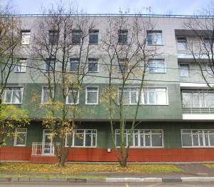 аренда офиса саратов юридический адрес