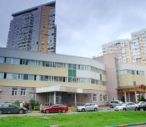 Снять офис в городе Москва Академика Анохина улица жилой комплекс айвазовский цены коммерческая недвижимость
