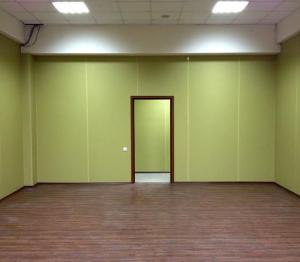 Аренда офиса 40 кв Княжеская улица аренда маленького офиса в жилом доме