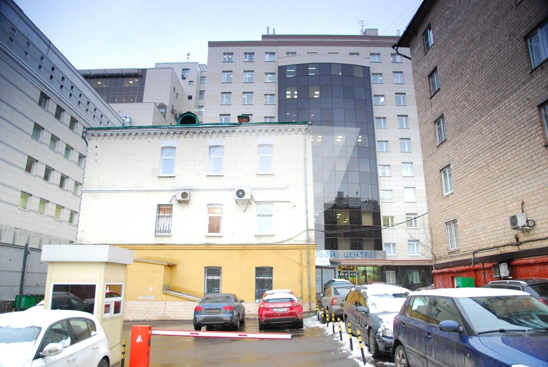 Аренда офиса 40 кв Дружинниковская улица коммерческая недвижимость дубай цены