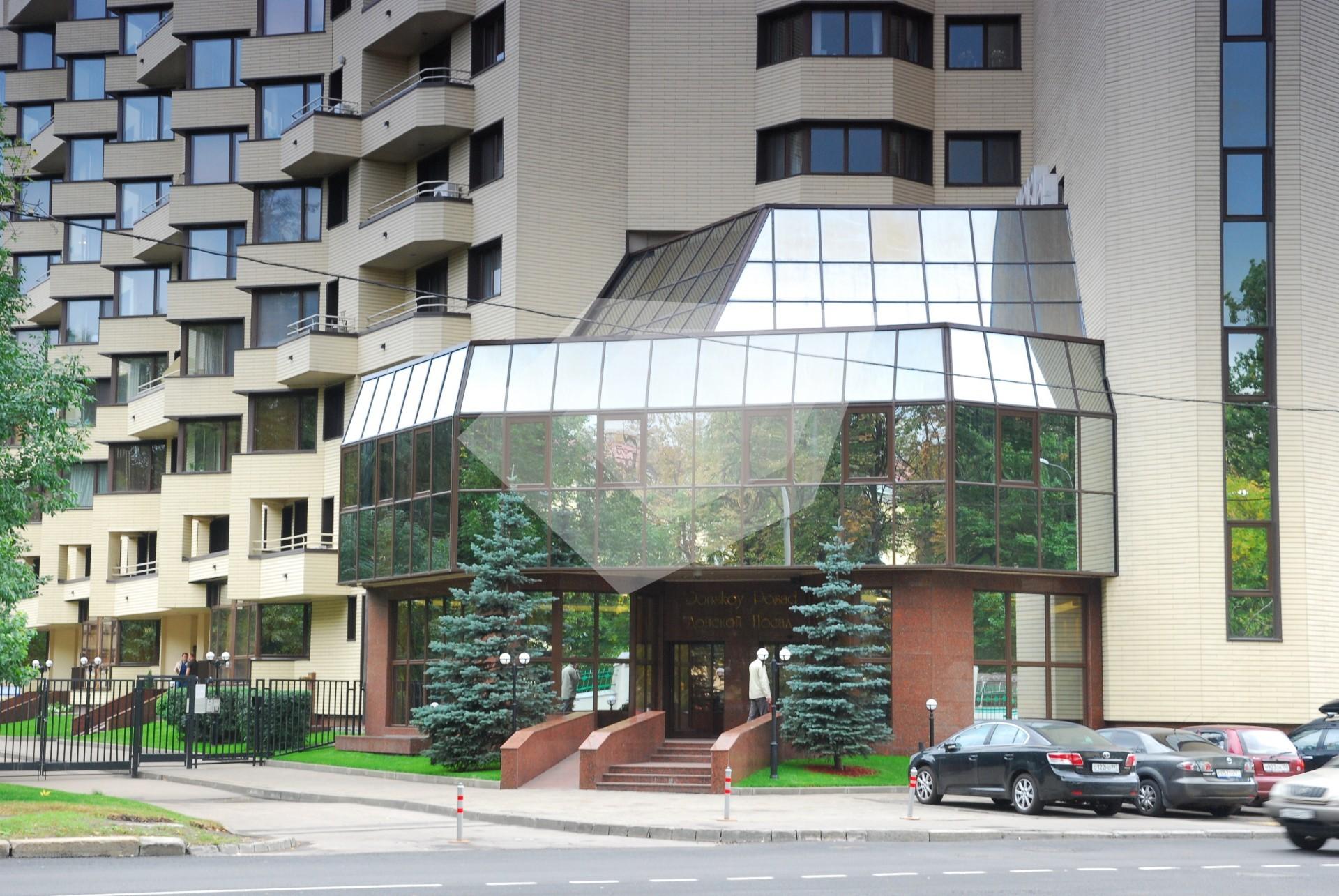 Аренда офиса 20 кв Стасовой улица Аренда офисных помещений Милашенкова улица
