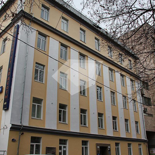 Аренда офиса 7 кв Троилинский переулок купить коммерческий недвижимость в азербайджане