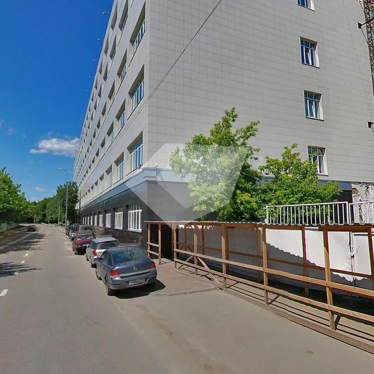 Аренда офисных помещений Новохохловская улица аренда офисов в бизнес центре в мариуполе