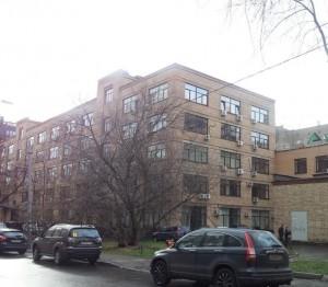 Арендовать офис Бебеля 2-я улица саратов, аренда офисов