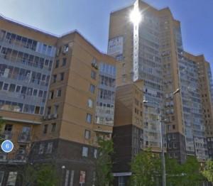 Аренда офиса 35 кв Капотня 3-й квартал книга коммерческая недвижимость как объект инвестирования скачать