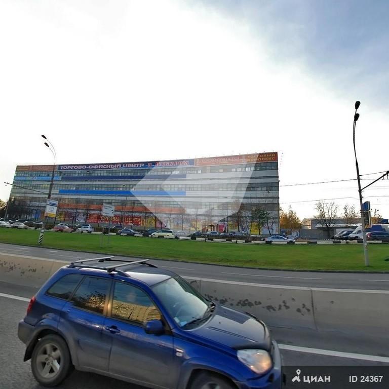 Аренда офиса на алтуфьевское шоссе д 27 поиск офисных помещений Кочновский проезд