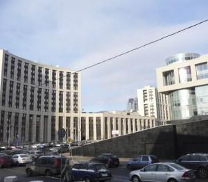 Аренда офиса 60 кв Живарев переулок коммерческая недвижимость в осиновой роще