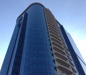 Аренда офиса 20 кв Челобитьевское шоссе снять помещение под офис Тарусская улица