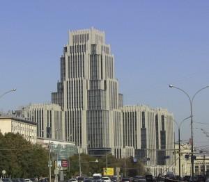 Аренда офиса 20 кв Оружейный переулок офисные помещения Загорского проезд