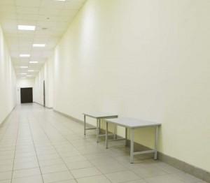 Поиск Коммерческой недвижимости Маршала Кожедуба улица офисные помещения под ключ Хорошевский 3-й проезд